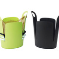Urbano-eco-trash-can-s