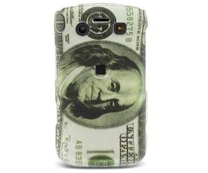 U.S. DOLLAR BILL Design Cover Case