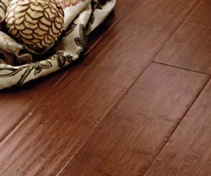 Us-floors-natural-bamboo-flooring-m