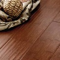 Us-floors-natural-bamboo-flooring-s
