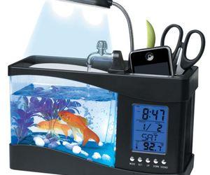 Usb-desktop-aquarium-fish-m