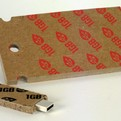 Usb-sticks-made-of-cardboard-s