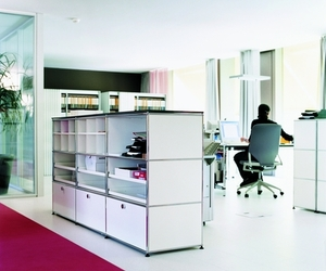 Usm-modular-furniture-m