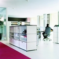 Usm-modular-furniture-s