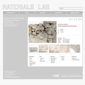 Ut-soa-materials-lab-s