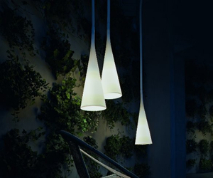 Uto-outdoor-lamp-m