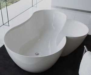 Utuwa-tub-m