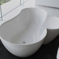 Utuwa-tub-s