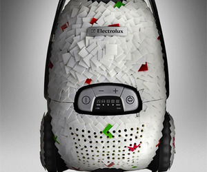 Vacs-from-the-sea-by-electrolux-m