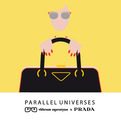Vahram-muratyan-x-prada-parallel-universes-s