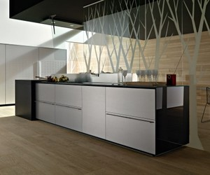 Valcucines-titanium-finish-kitchen-m