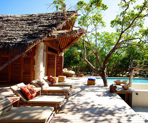 Vamizis-private-villa-collection-in-mozambique-m