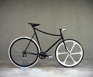 Vanguard-limited-edition-bicycles-m