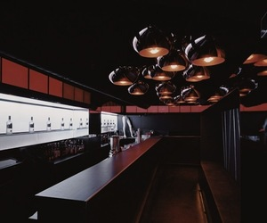 Vanilli-bar-by-x-architekten-2-m