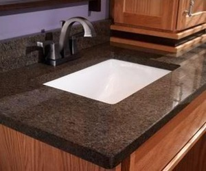 Vanity-tops-from-denova-surfaces-m