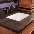 Vanity-tops-from-denova-surfaces-s