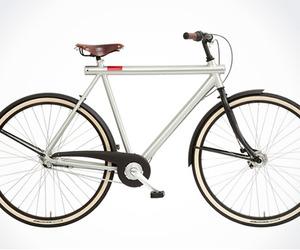 Vanmoof-bicycles-m