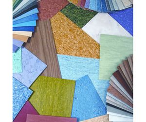 Varieties-of-flooring-decors-tarkett-m
