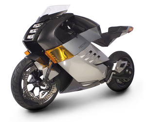 Vectrix-electric-superbike-by-ryan-donahue-m
