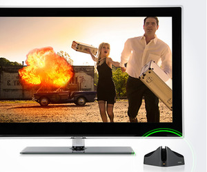 Veebeam | Wireless Pc to Tv Link