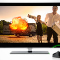 Veebeam-wireless-pc-to-tv-link-s