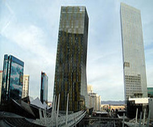Veer-towers-at-citycenter-in-las-vegas-m