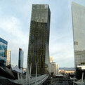Veer-towers-at-citycenter-in-las-vegas-s