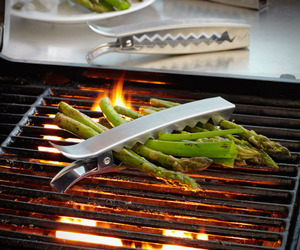 Vegetable-grill-clips-m
