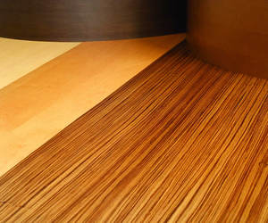 Veneer-art-wood-veneers-from-lamin-art-m