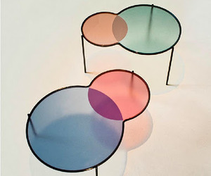 Venn-diagram-inspired-tables-and-more-from-outofstock-m