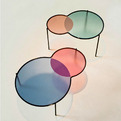 Venn-diagram-inspired-tables-and-more-from-outofstock-s