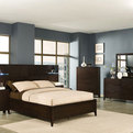 Vera-cruz-bedroom-furniture-collection-s