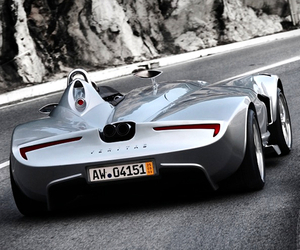 Veritas-rsiii-roadster-hybrid-m