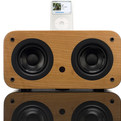 Vers-2x-ipod-sound-dock-s