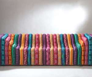 Versace-bubble-sofa-m