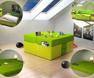 Versatile-multiplo-home-furniture-m