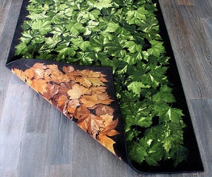 versatile rug