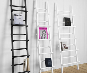 Verso-shelf-by-mikko-halonen-m