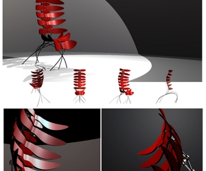 Vertebrae-chairs-by-parker-hatfield-m
