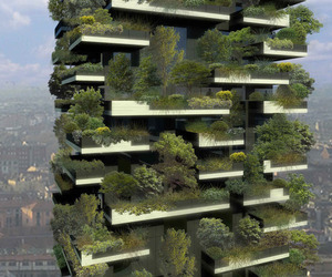 Vertical-forest-residential-towers-in-milan-m
