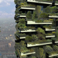 Vertical-forest-residential-towers-in-milan-s