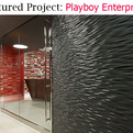 Vertical-surface-playboy-enterprises-lobby-s