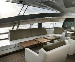 Vertigo-superyacht-with-sophisticated-interior-m