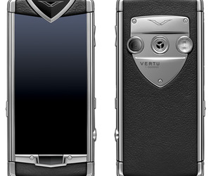 Vertu-constellation-phone-m