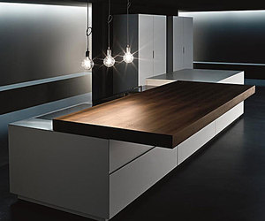 Verve-kitchen-with-sliding-top-m