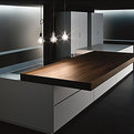 Verve-kitchen-with-sliding-top-s