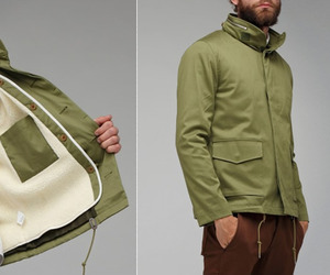 Veste-military-capuche-by-apc-m