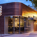 Vesu-restaurants-in-walnut-creek-california-s