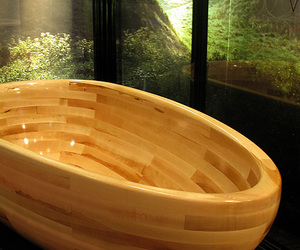 Viaggi-wooden-bathtub-by-maax-m