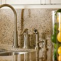 Viatera-quartz-surfaces-from-lg-hausys-s
